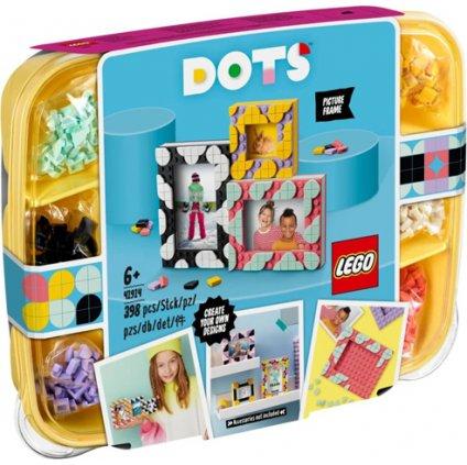 LEGO 41914 Creat 5eb273a5d625b