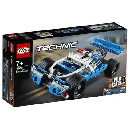 LEGO 42091 Polit 5c08ce3853e76