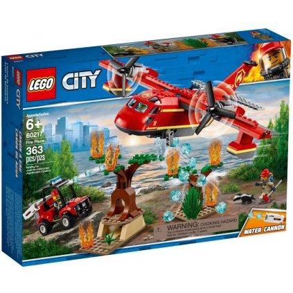 LEGO 60217 Brand 5c35e74a43145