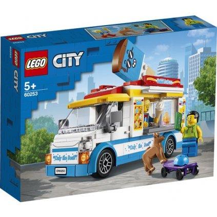 LEGO 60253 IJswa 5df0f646de36f