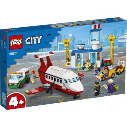 LEGO 60261 Centr 5eb16b1c44414