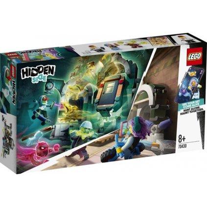 LEGO 70430 De Ne 5df1040b43d81