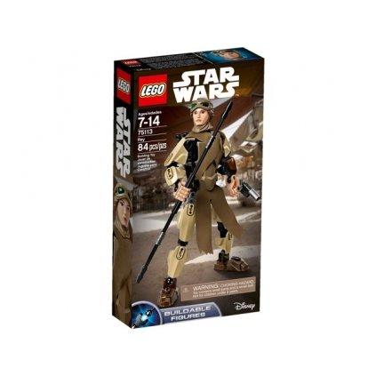 LEGO 75113 Rey 568e848a192b1