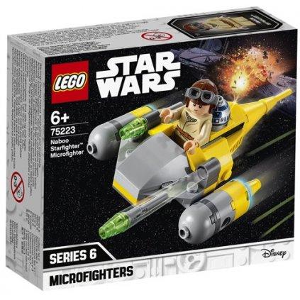 LEGO 75223 Naboo 5c0913aadd57a