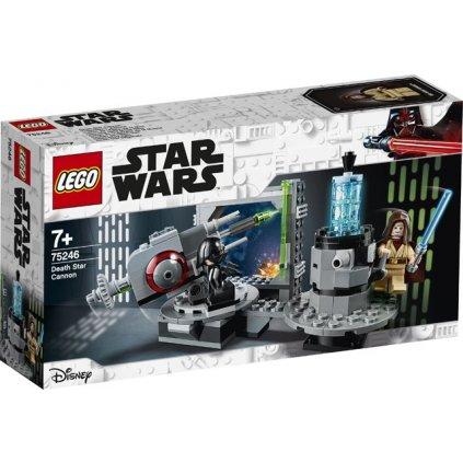 LEGO 75246 Death 5d935c8082f91