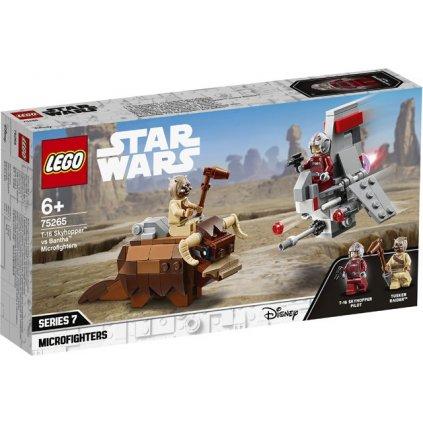 LEGO 75265 T 16 5df114a2e8834