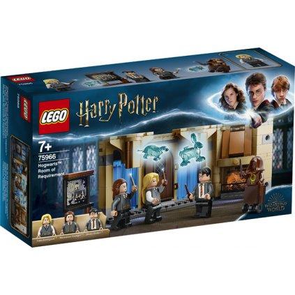 LEGO 75966 Kamer 5eb15c67a5a62