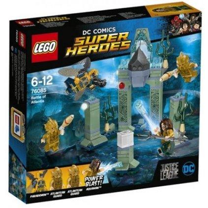 LEGO 76085 Battl 595cc39277d10