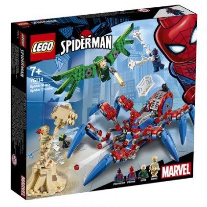 LEGO 76114 Spide 5bc9e87556099