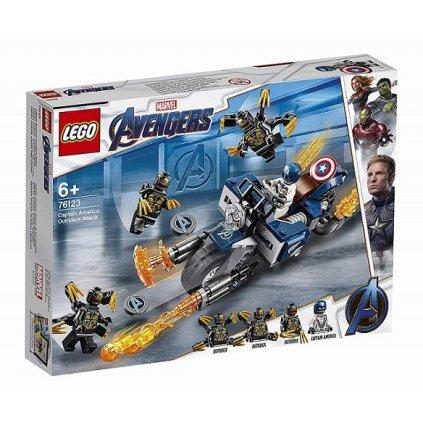 LEGO 76123 Capta 5c9cb8d7c6f70