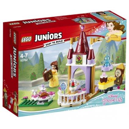 LEGO 10762 Belle 5af1545fb81ff