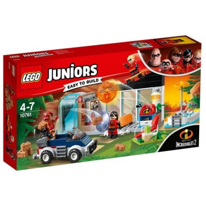 LEGO 10761 De Gr 5b2ce1d9eabc4