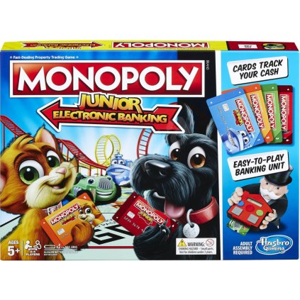 1393862658 monopoly junior electronic ban