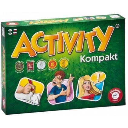 2441 1 piatnik activity kompakt
