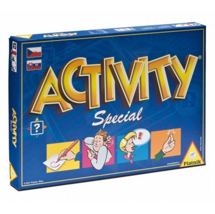 517861838 1 piatnik activity special