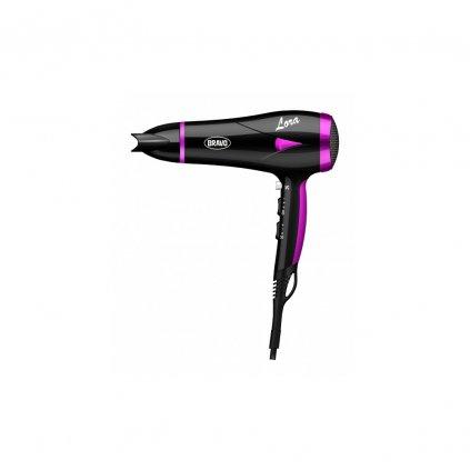 vysousec vlasu lora b 4323