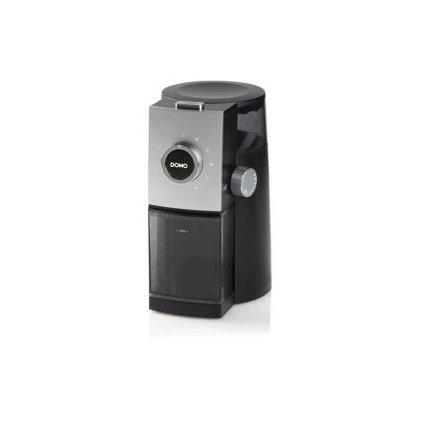 DOMO DO42440KM elektricky mlynek na kavu