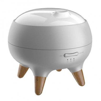 platinet pdlu21 led stolni lampa s aroma difuzerem ien370948