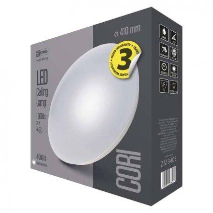 emos lighting zm3403 led prisazene svitidlo cori kruh 22w neutralni bila 1539034030 e17 8592920038581 60391 (5)