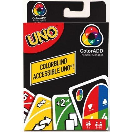 vyr 46251450580936 2 uno coloradd