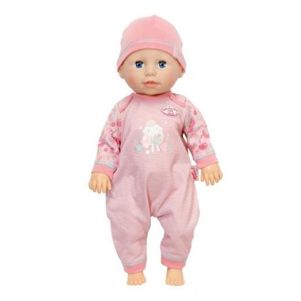 Baby Annabell 42cm