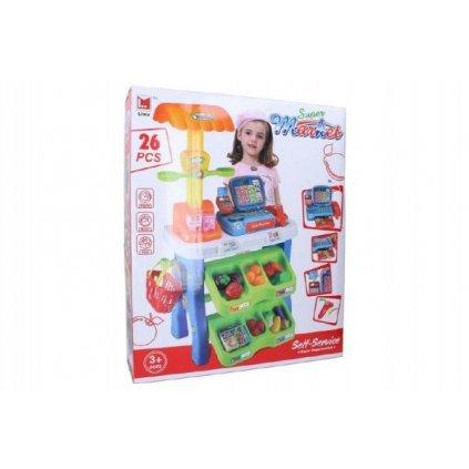 hraci sada supermarket pokladna 0.jpg.big