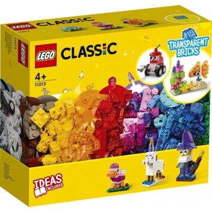LEGO 11013 Creat 5fbe708672e79