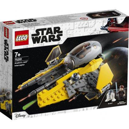 LEGO 75281 Anaki 5ef342c5d7232