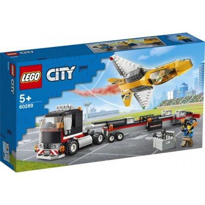 LEGO 60289 Vlieg 5fca2a61d85db