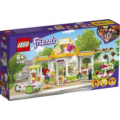 LEGO 41444 Heart 5fc4b3baf3ca9