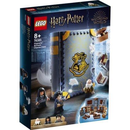 LEGO 76385 Zwein 5fca04f672747