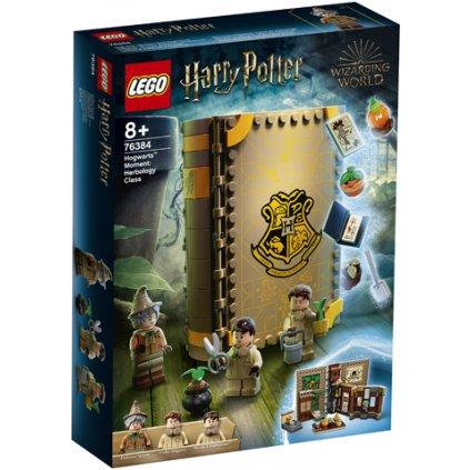 LEGO 76384 Zwein 5fca019c767c8