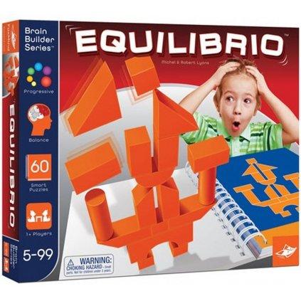 98518995 logicka hra equilibrio
