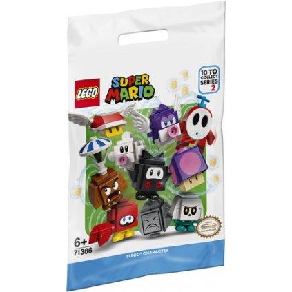LEGO 71386 Perso 5fc9efaa9edeb