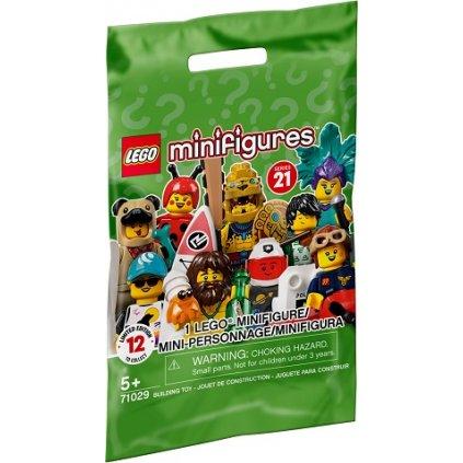 LEGO 71029 Minif 5fedafefc9fa0