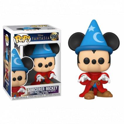 funko pop figurka sorcerer mickey mouse 9 cm.jpg