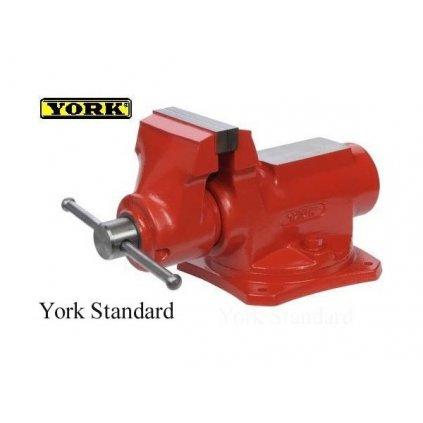 york sverak 100 standard 356091