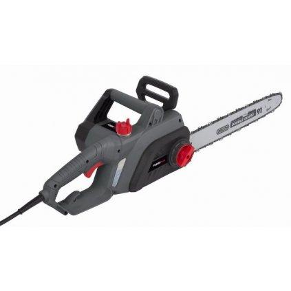 Powerplus Elektrická řetězová pila 2200W 400mm