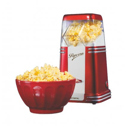 ariete popcorn popper 2952