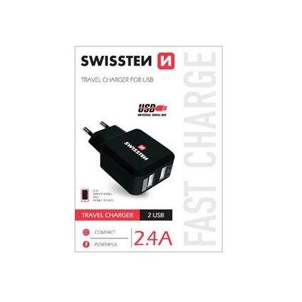 Síťový adaptér 22013200