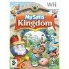 220px MySims Kingdom