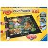 Podložka Roll Your Puzzle 300 - 1500