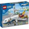 LEGO 60262 Passa 5eb16b4a65ea2