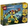 LEGO 31090 Onder 5c07a6cdca2e3