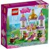 1019865589 lego disney princezny 41142 mazlicci z palace kralovsky hrad