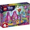 LEGO 41251 Poppy 5de8de8c60cea