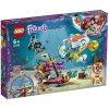 LEGO 41378 Dolfi 5cd19d422981f