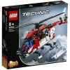 LEGO 42092 Reddi 5c08cf746a951