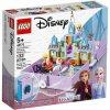 LEGO 43175 Anna 5df72a4bbca78