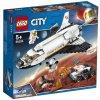 LEGO 60226 Mars 5cd283a4c6bf9